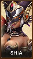 Avatar de Midona-Hylia